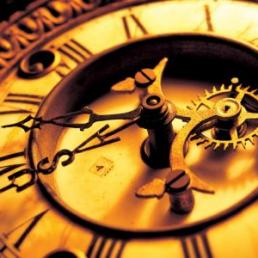 Időről-Időre